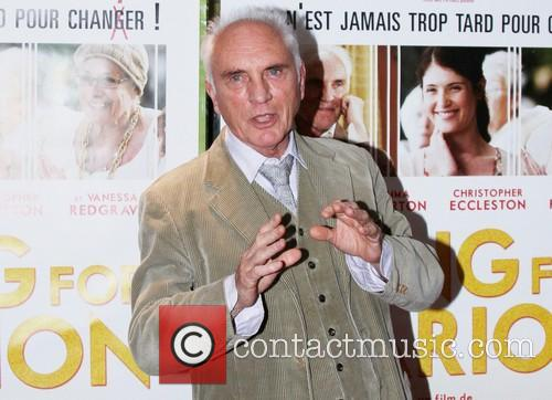Terence Stamp 6