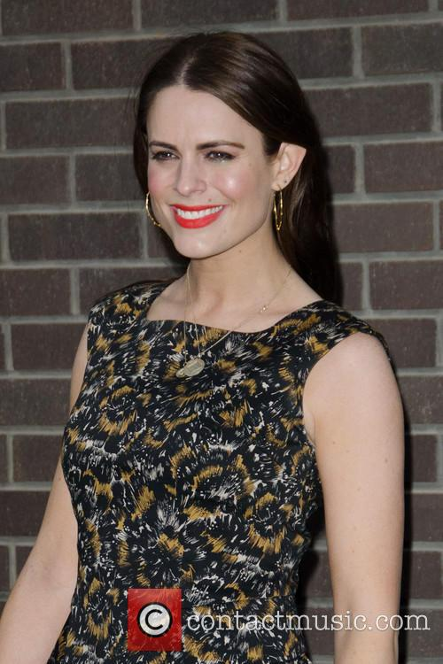 Susie Amy 4