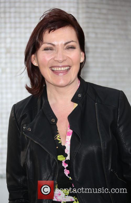 Lorraine Kelly 15
