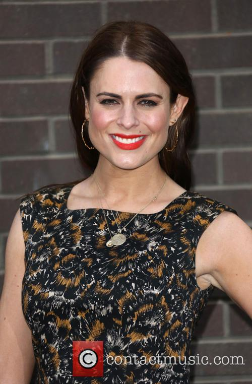 Susie Amy