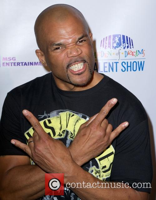 darryl dmc mcdaniels garden of dreams foundation 3609832