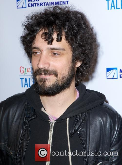 Fabrizio Moretti 2