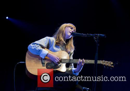 Lucy Rose 4