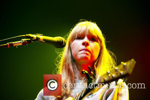 Lucy Rose 6