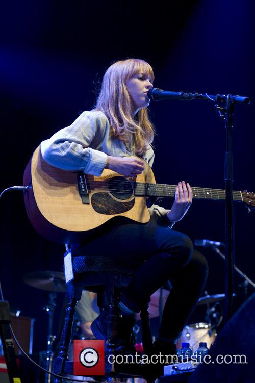 Lucy Rose 9