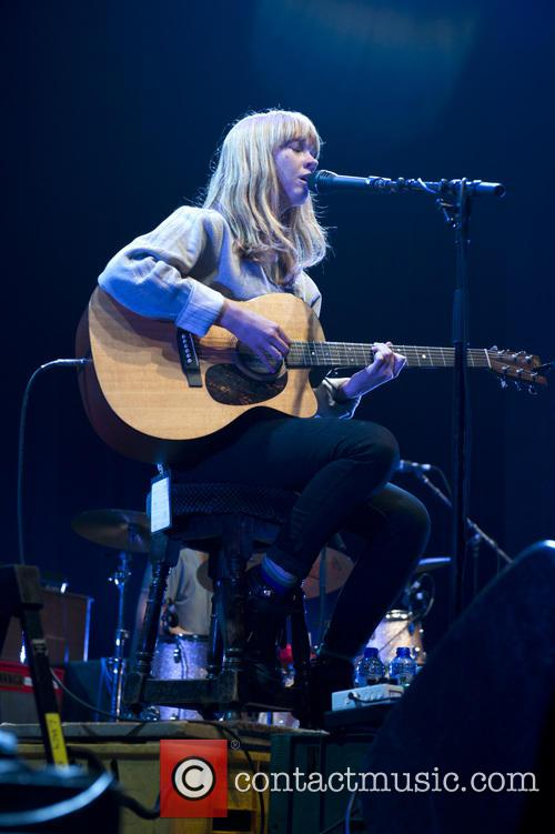 Lucy Rose 10