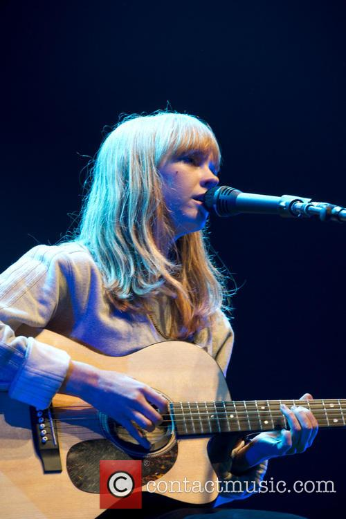 Lucy Rose 13