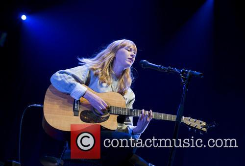 Lucy Rose 14