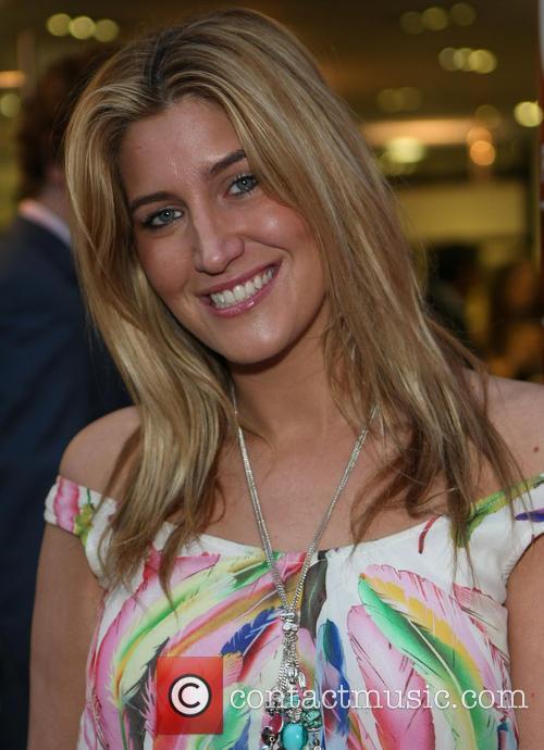 Francesca Hull 3