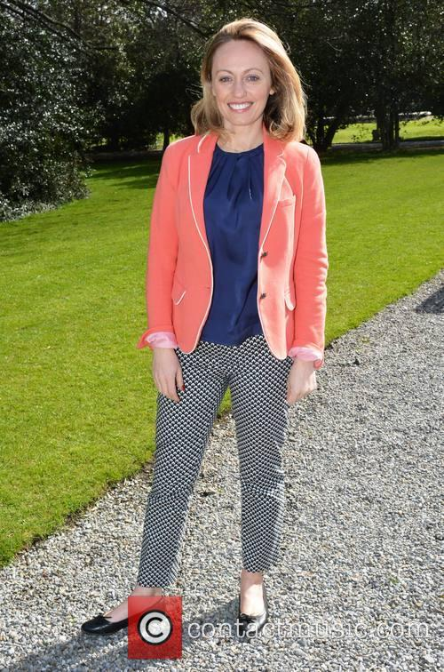 Prelude to  Taste of Dublin 2013 (June...
