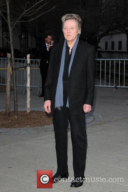 Christopher Walken 2