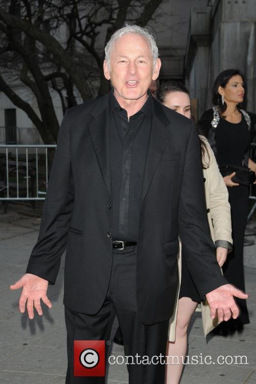 Victor Garber, Tribeca Film Festival