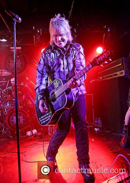 Mike Peters 5