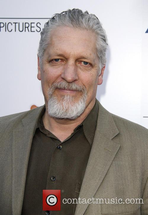 Clancy Brown 1