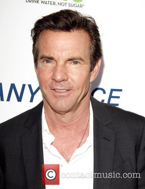 dennis quaid at any price los angeles 3610297
