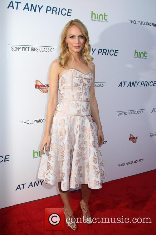 heather graham at any price los angeles 3611830