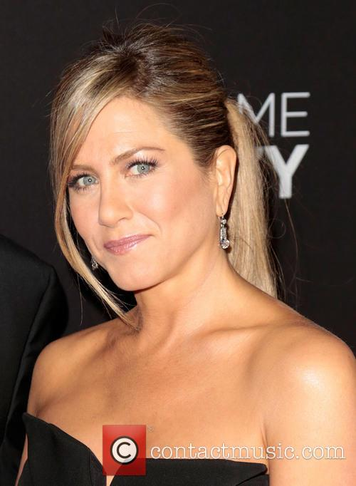 Jennifer Aniston 14