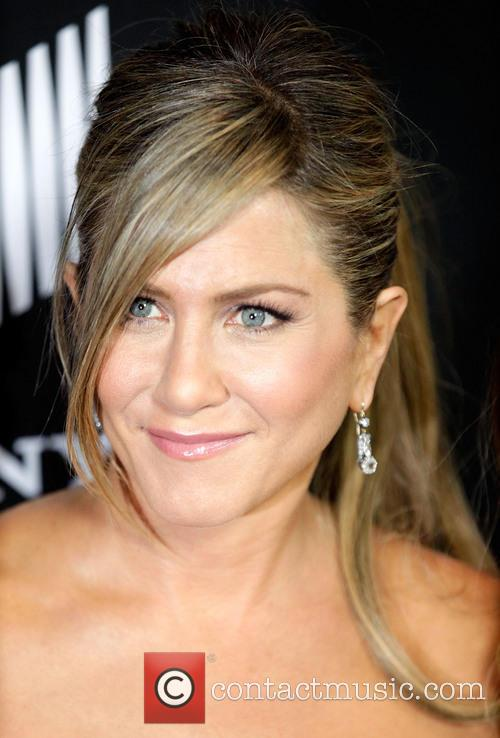 jennifer aniston world premiere of call me 3610970