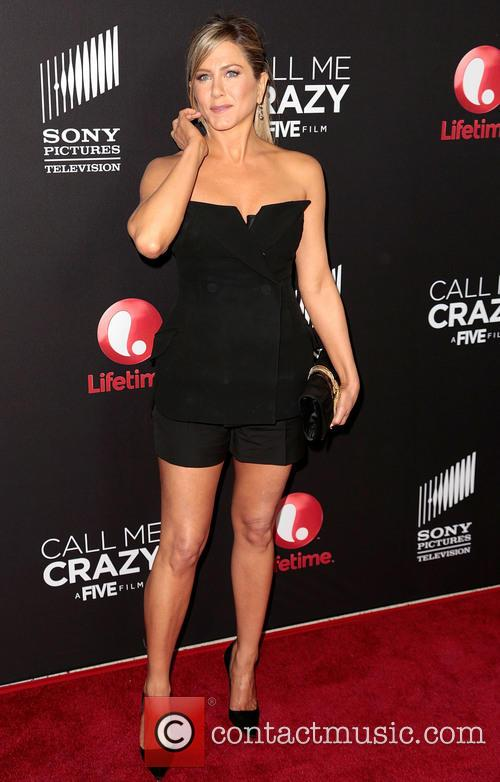 jennifer aniston world premiere of call me 3610986