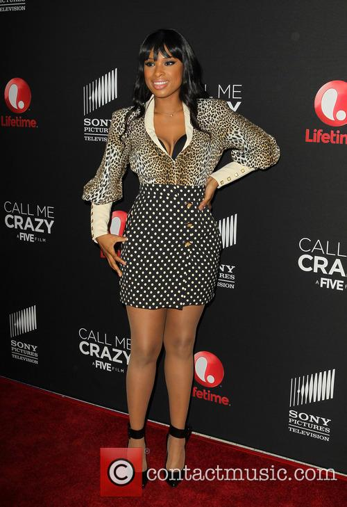 jennifer hudson call me crazy a five 3610473