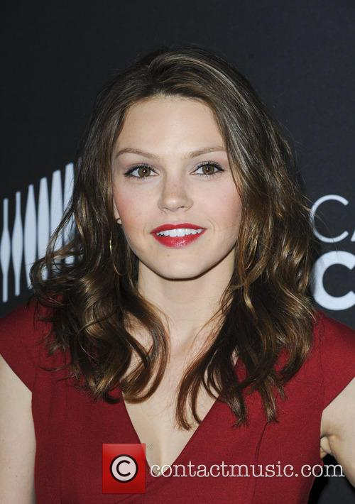 aimee teegarden world premiere of the lifetime 3610814