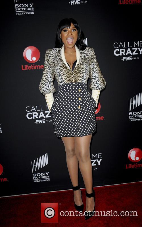 """World premiere of the Lifetime Original movie event """"Call Me Crazy: A Five Film"""""""