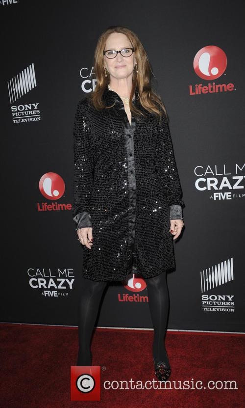 melissa leo world premiere of the lifetime 3610793
