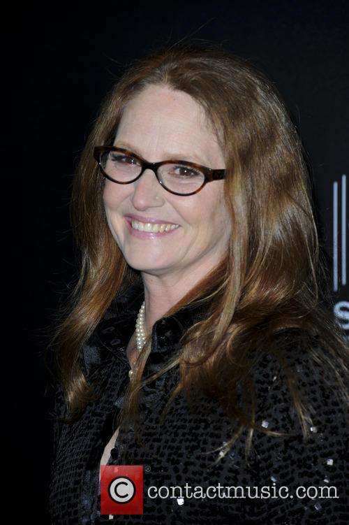 melissa leo world premiere of the lifetime 3610817