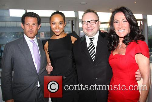 Chickenshed charity event
