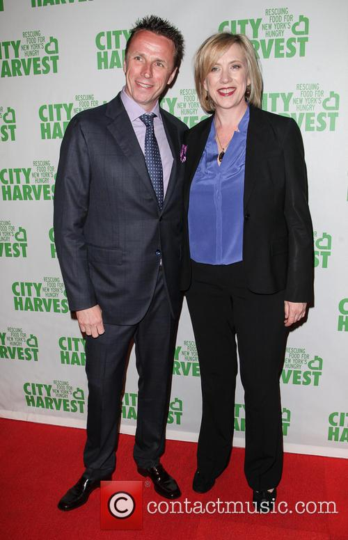 marc murphy jilly stephens city harvest honors acclaimed 3611185