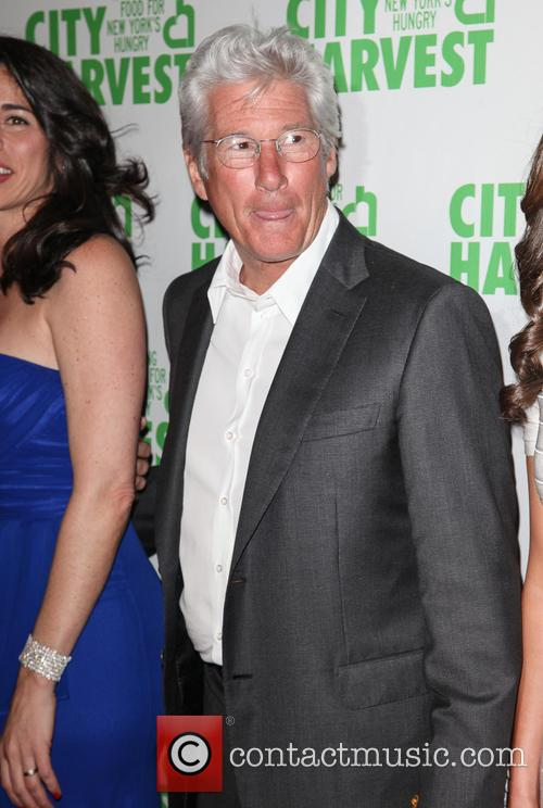 Richard Gere 9