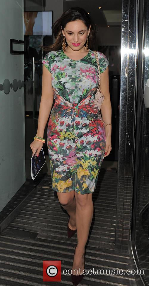 Kelly Brook 40