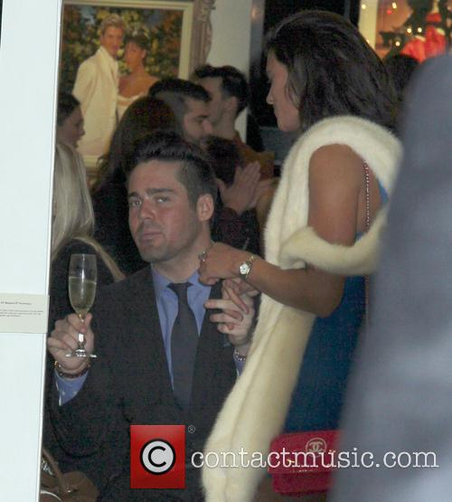 spencer matthews ok magazine 20th anniversary party 3611345