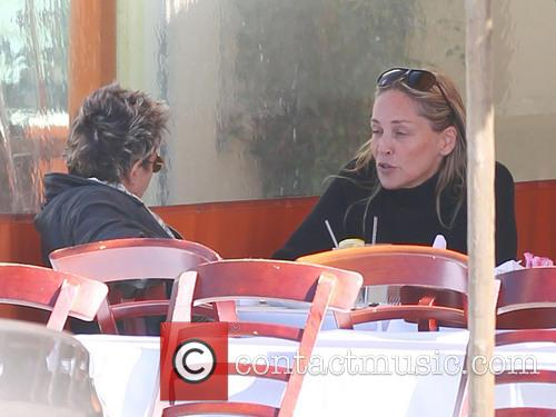 sharon stone sharon stone goes for lunch 3610995