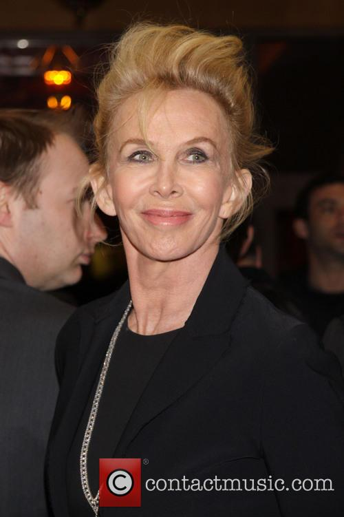 trudie styler opening night of the big 3611088