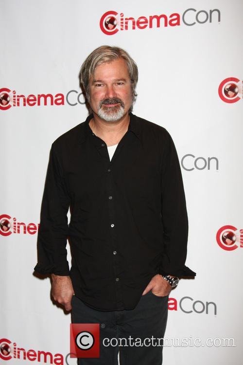 2013 CinemaCon