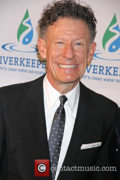 Lyle Lovett 2