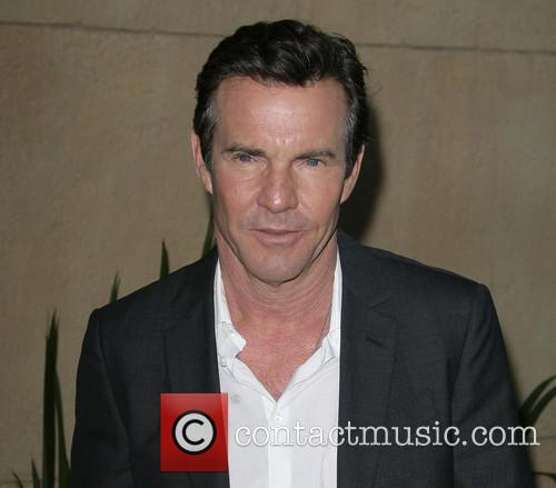 dennis quaid at any price premiere 3610692
