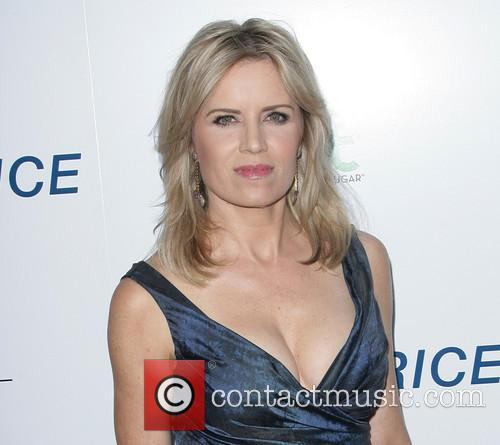 kim dickens at any price premiere 3610685