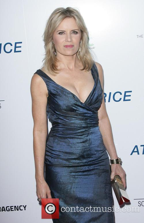 kim dickens at any price premiere 3610735
