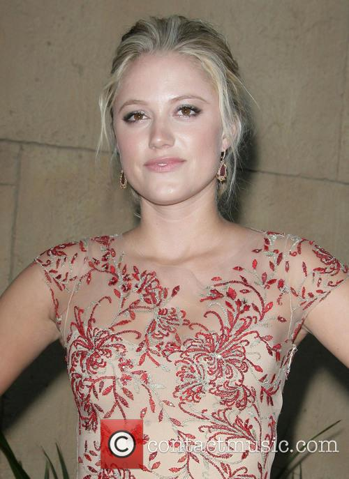 maika monroe at any price premiere 3610696