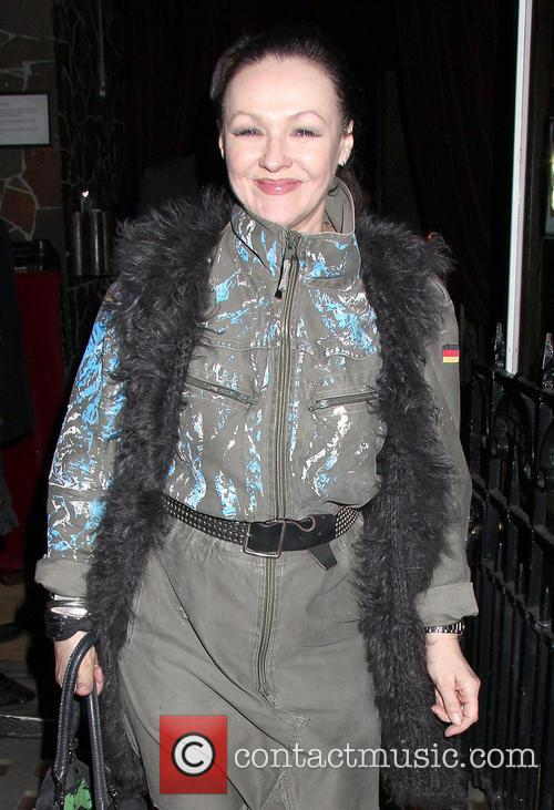 frances barber beautiful thing after party 3613285