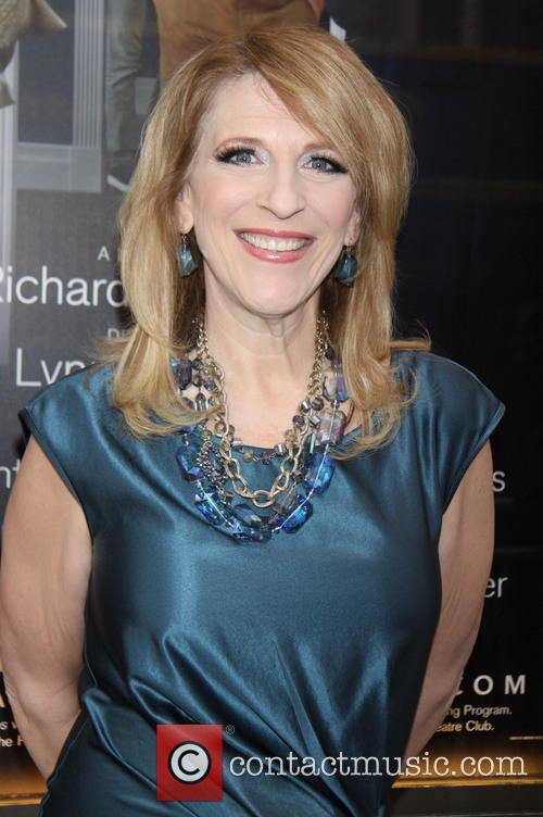 Lisa Lampanelli 1