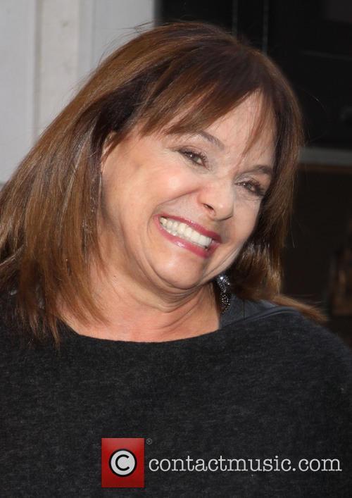 Valerie Harper 6