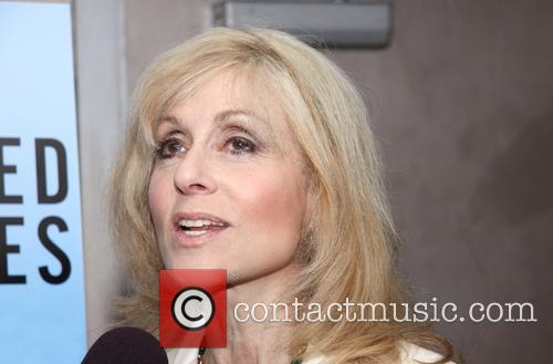 Judith Light 6