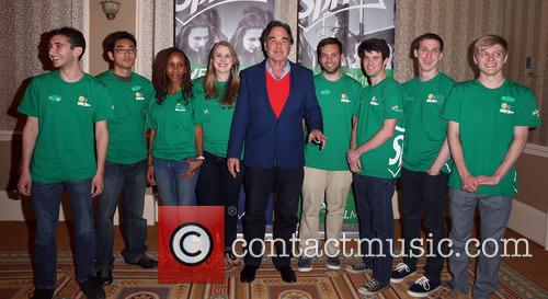 oliver stone 2013 cinemacon finalists 3612436