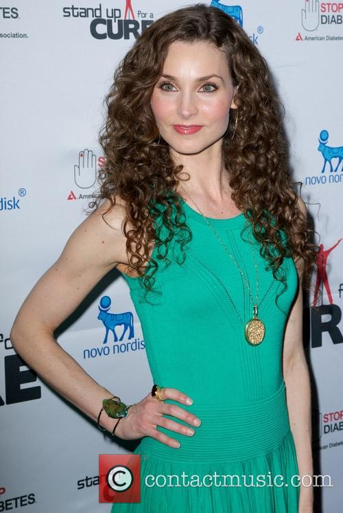 alicia minshew aka alicia herschenfeld stand up 3613365