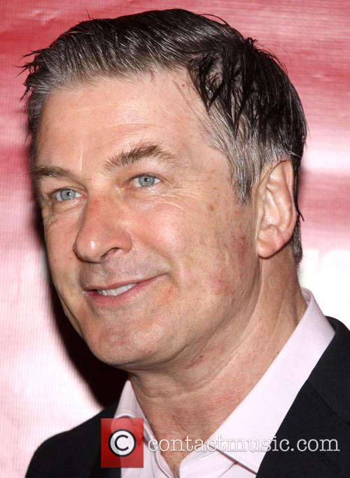 alec baldwin broadway opening night after party 3615208