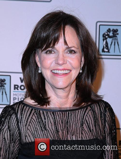 Sally Field 9
