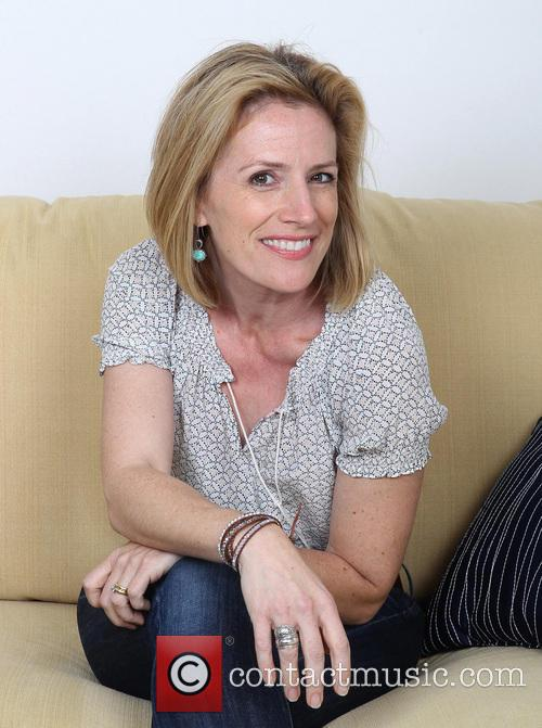 kirsten nelson celebs at social hill showroom 3613731